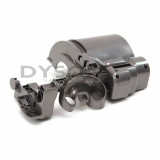 Dyson DC27, DC28 Cover Lower Motor, 915653-01