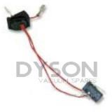Dyson DC18 Micro Switch Loom, 911046-01