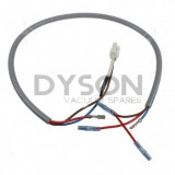 Dyson DC24 Internal Powercord Assembly, 914255-01