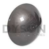 Dyson DC39 Ball Shell Assembly, 923300-01