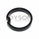 Dyson Bearing Clip Black, 901769-04