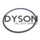 Dyson DC27, DC28 and DC33 Bin Seal, 915526-01