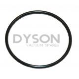 Dyson Bleed Valve O-Ring, 900170-19