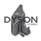 Dyson DC41, DC65 Brushbar Actuator, 920599-01