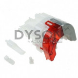 Dyson DC50 Button Power with Housing, 964710-01