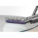 Dyson Carbon Fibre Soft Dusting Brush, 966046-01