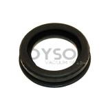 Dyson DC07, DC14, DC33 Port Plate Seal, 903380-01