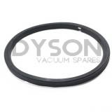 Dyson DC07, DC14, DC33 Pre-Motor Filter Seal, 903358-01