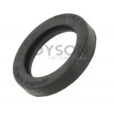Dyson DC07, DC33 Prefilter Housing Seal, 905961-01