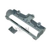 Dyson DC11 Soleplate Steel, 907303-11