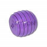 Dyson DC15 Ball Wheel Assembly Lavender, 909577-03