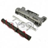 Dyson DC15 Brush Housing Assy, 912880-01
