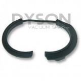 Dyson DC15 Brushroll Motor Bottom Mount, 907890-01