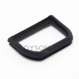 Dyson DC15 Inlet Seal, 907490-01