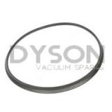Dyson DC16 Cyclone Bin Seal, 910760-01