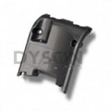 Dyson DC16 Pcb Cover Iron, 910775-02