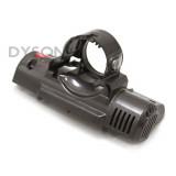 Dyson DC18 Brush Bar Motor Cover Upper, 912371-01