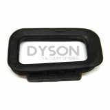 Dyson DC18, DC25 Inlet Seal, 911039-01