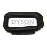 Dyson DC18, DC25 Inlet Seal, 911039-01