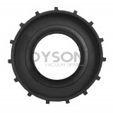 Dyson DC18 Motor Inlet Seal, 911036-01