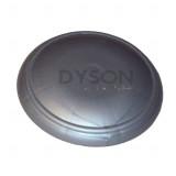 Dyson DC18 Outer Wheel Hub, 911150-01