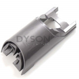 Dyson DC18 Switch Cover, 911029-01