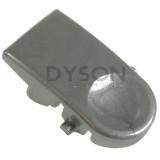 Dyson DC18 Swivel Catch, 911073-01