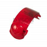 Dyson DC21, DC23 Brush Bar Actuator Transparent Scarlet, 910196-01