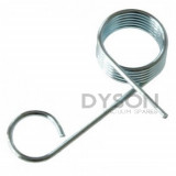Dyson DC21, DC23 Powerbrush Spring, 910987-01