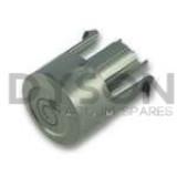Dyson DC21 Titanium Cable Rewind Actuator, 912643-01