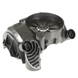 Dyson DC21 Upper Motor Cover UMC Iron, 909822-01