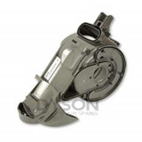 Dyson DC22 Chassis Iron, 913243-01