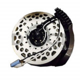 Dyson DC23, DC32 Cable Flex Rewind, 911525-01