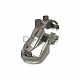 Dyson DC23 Upper Chassis Iron, 913573-01
