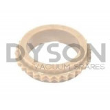 Dyson DC24 Bearing, Small Geared, 923685-01