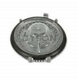 Dyson DC24 Bin Base Assembly, 915930-01