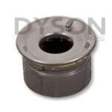 Dyson DC24 Bleed Valve Housing Iron, 913798-01
