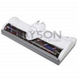 Dyson DC24 Cleaner Brush, 915936-14