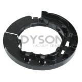 Dyson DC24 Connector Clip Black, 913749-01