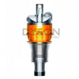 Dyson DC24 Cyclone Assembly, 914698-01