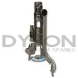 Dyson DC24 Duct Assembly, 915484-01