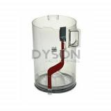 Dyson DC24 Dust Bin, 914699-01