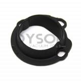 Dyson DC24 Motor Inlet Seal, 913747-01