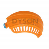 Dyson DC24 Post Filter Door Yellow, 914783-01