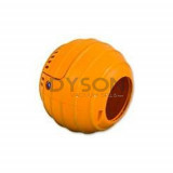 Dyson DC25 Ball Wheel Assembly Yellow, 916187-03