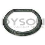 Dyson DC25 Bin Base Seal, 911086-01
