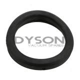 Dyson DC25, DC27 Shuttle Seal, 914164-01