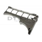 Dyson DC25 Soleplate Assembly, 916184-01