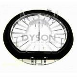 Dyson DC27 Dust Bin Base Assembly, 916853-01