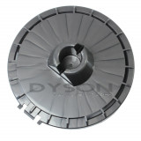 Dyson DC27 Vacuum Cleaner Post Motor Filter Cover, 916111-01